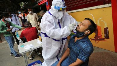 Indecision, poor coordination at the start of outbreak led to over 3 million deaths, say experts