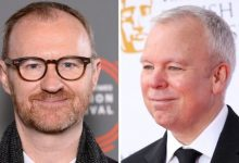 Steve Pemberton's League of Gentlemen co-star argued show was 'like premonition' of Brexit