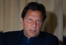 Pakistan PM Imran Khan appoints Moeed Yusuf as NSA - Times of India