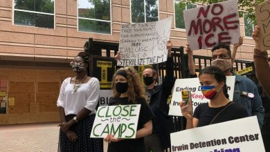 US Ends ICE Contracts With 2 Detention Facilities Accused of Mistreating Immigrants