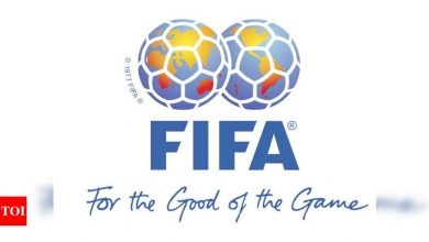 FIFA to carry out study on holding World Cup every two years | Football News - Times of India