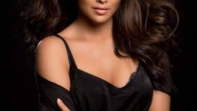 10 beautiful pictures of Shriya Saran that will leave you mouth-watering