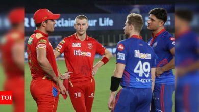 ACA tells Australian players to do homework before signing up for overseas T20 leagues in COVID era | Cricket News - Times of India
