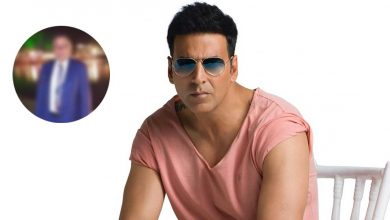 Akshay Kumar Was Ready To Sign Not 1 Or 2 But 100 Films With This Director!