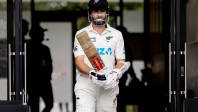 'Always a Fantastic Challenge' - New Zealand Captain Kane Williamson on Playing India Ahead of WTC Final