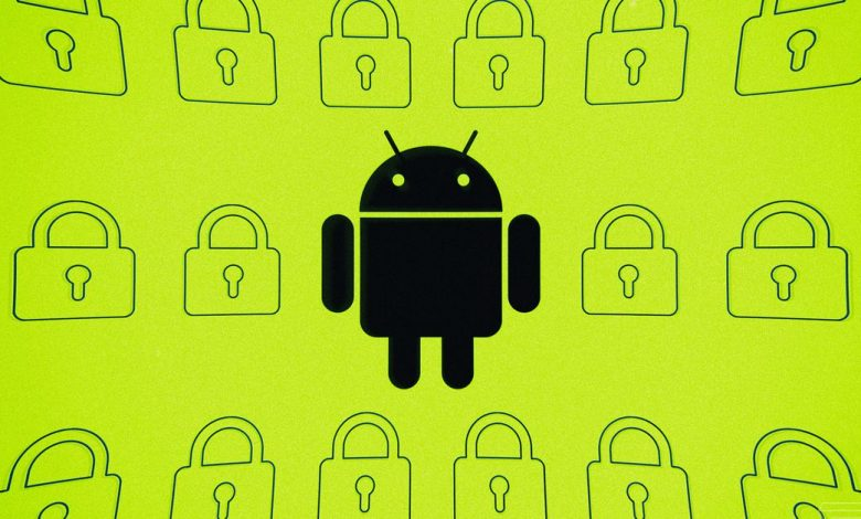 Android introduces new privacy-friendly sandbox for machine learning data