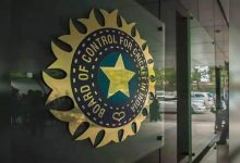 BCCI SGM on May 29 to discuss hosting of T20 World Cup: Sources | Cricket News - Times of India