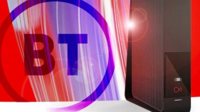BT matches Virgin Media with new cheaper broadband, but which should you pick?
