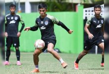 Bengaluru FC told to exit Maldives after COVID-19 protocol breach | Football News - Times of India