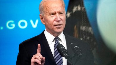 Biden Signs Executive Order to Strengthen U.S. Cybersecurity Defenses After Colonial Pipeline Hack