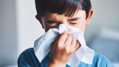 COVID-19: Will the third wave of coronavirus be more challenging for kids?    The Times of India