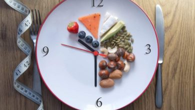 Can fasting lower blood pressure?  | The Times of India