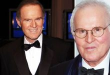 Charles Grodin dead: Beethoven actor and talk show host dies aged 86 after cancer battle