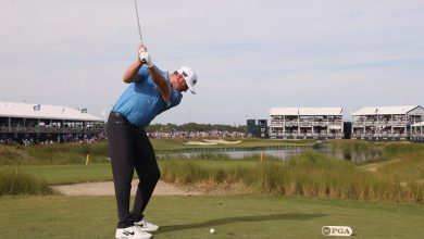 Charles Schwab Challenge: Who to bet after Phil Mickelson stunner