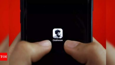Clubhouse for Android may arrive soon, beta testing starts - Times of India