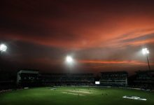 Could Sri Lanka potentially host the remainder of IPL 2021?