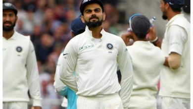 Dilip Vengsarkar Interview: 'This is the Best Chance For Virat Kohli and Co. To Win A Series in England'