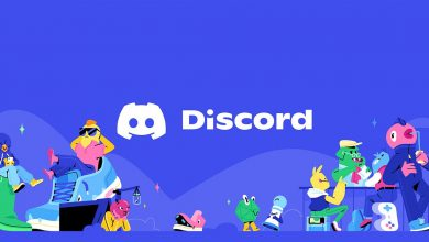 Discord is making it easier to find interesting social audio rooms