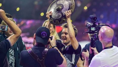 Dota 2's The International returns in August with $40 million prize pool