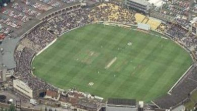 Edgbaston Test Between England and New Zealand to See 18000 Spectators