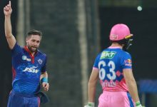 England players unlikely to be involved in rescheduled IPL 2021