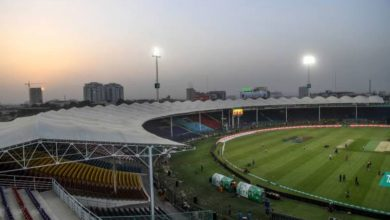 FCS vs GRD Dream11 Team Prediction And Tips: Captain, Vice-Captain And Probable XIs For Today's Vincy Premier League T10 2021 Match, May 24 11:00 PM IST