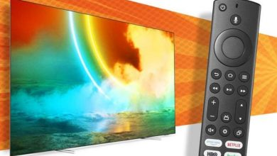 Fire TV fans now have more choice, thanks to these new Smart TVs from Toshiba