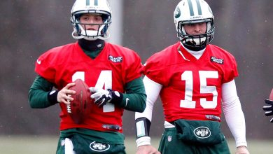 Greg McElroy: Tim Tebow at tight end will be 'stupid' disaster with Jaguars