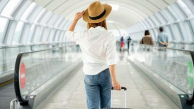 Holidays WILL go ahead from May 17 - but what countries will require you to quarantine?