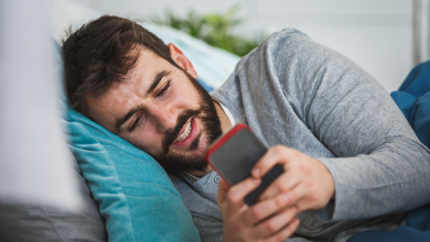 How to impress your crush on text  | The Times of India