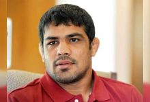 Indian wrestling's image has been tarnished due to accusations against Sushil: WFI | More sports News - Times of India