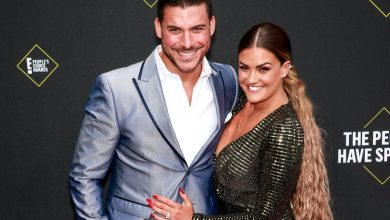 """Jax Taylor and Brittany Cartwright Share Where Son Was Concepted as Vanderpump Rules Alums Admit Story Was """"Not Romantic At All,"""" Plus How Long It Took for Brittany to Get Pregnant"""