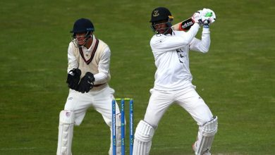 Jofra Archer tests his levers for Sussex second XI as return from elbow injury begins