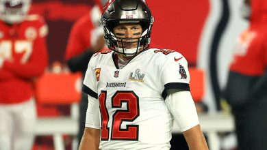 NFL schedule release: Every matchup from Week 1 of the 2021 season