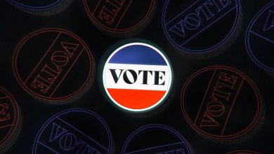 Newsmax apologizes to employee of Dominion Voting Systems over false election accusations