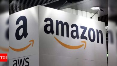 No more Amazon Prime membership subscription for one month, here's why - Times of India