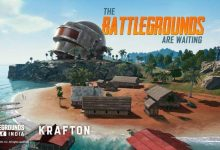 PUBG MOBILE:  PUBG's India comeback: Battlegrounds Mobile teases Sanhok map - Times of India