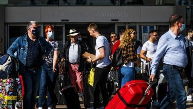 Portugal travel warning: Immigration officer strike could 'ruin summer' holidays