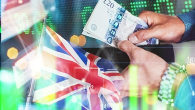 Pound to euro exchange rate 'strength to continue' - when to swap travel money