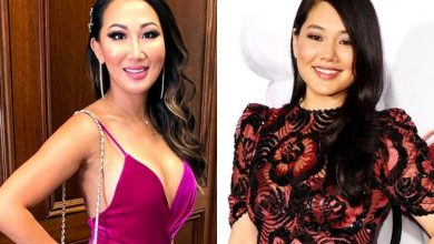"RHOD Star Tiffany Moon Shares Advice She Gave ""Bravo Bestie"" Crystal Kung Minkoff Ahead of RHOBH Premiere, And Live Viewing Thread"