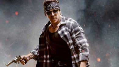 Radhe Box Office Day 1 (Overseas): The Numbers For The Salman Khan Starrer In Australia Are In