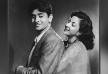 Raj Kapoor Was So Crushed After Nargis