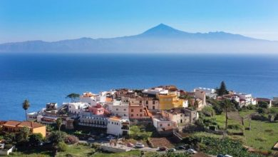 Spain holidays: Canary Islands will be added to UK green list 'imminently' claims insider