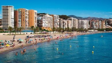 Spain travel: What Covid tests do I need to travel to Spain - am I allowed to go to Spain?