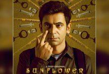 Sunil Grover on