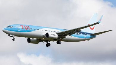 TUI announces additional flights to green list destinations and releases new price list