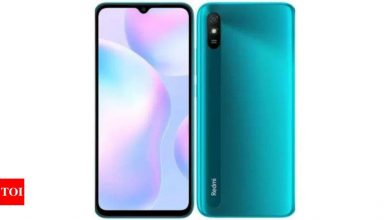This 'Desh Ka Smartphone' from Xiaomi is the 'highest-selling Android phone' of Q1, 2021 - Times of India