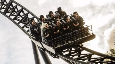 Thorpe Park cut over 40 percent off day tickets - get offer now