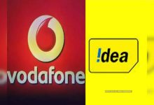 Vodafone Idea to offer free recharge to 60 million low-income users - Times of India