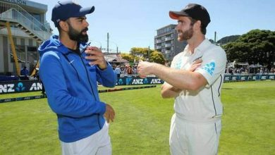 WTC 2021: BCCI Bargaining With ECB For Soft Quarantine In England
